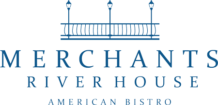 Merchants River House Home