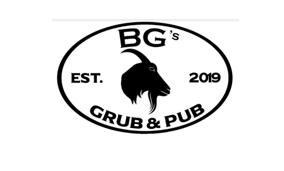 Billygoat's Grub & Pub Home