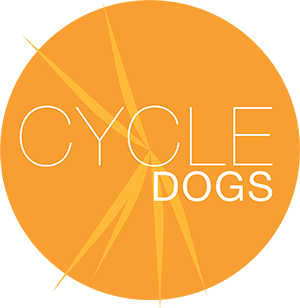 Cycle Dogs Home