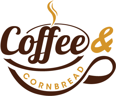 Coffee & Cornbread Home