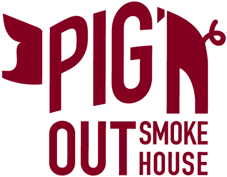 Piggin Out Home