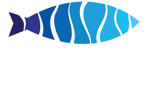 Newport Grill Home