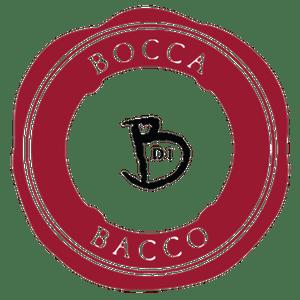 bocca di bacco logo