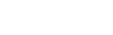 The Log Jam Restaurant Home
