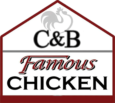 C&B Famous Chicken Home