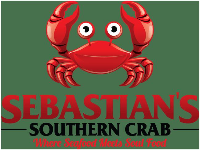 Sebastian's Southern Crab Home