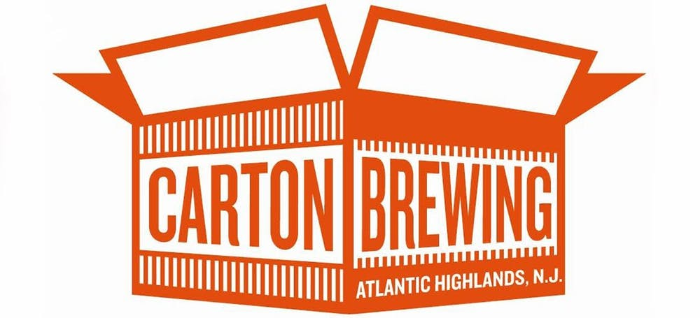 Carton Brewing's logo