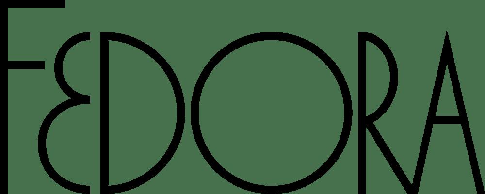 Fedora's logo
