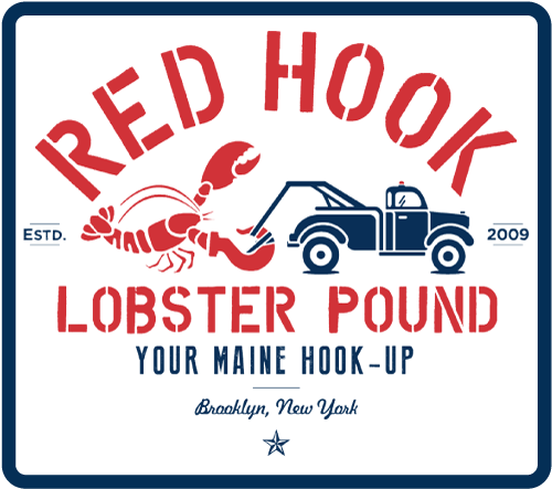 Red Hook Lobster Pound Home