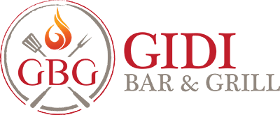 Gidi Bar N Gril Home