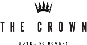 The Crown NYC Home