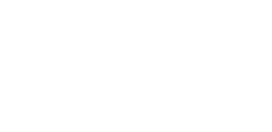 The Consulate NYC LLC Home
