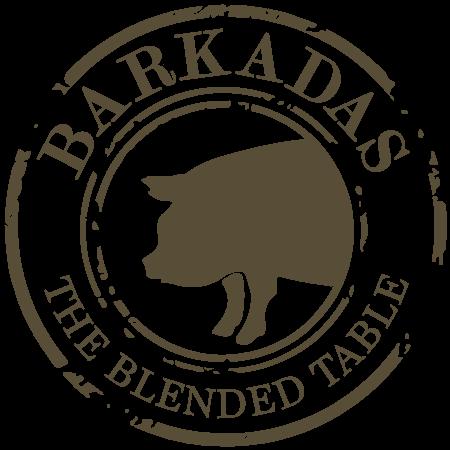 Barkada's Home