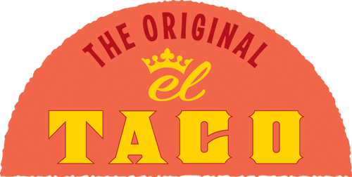 The Original El Taco Home