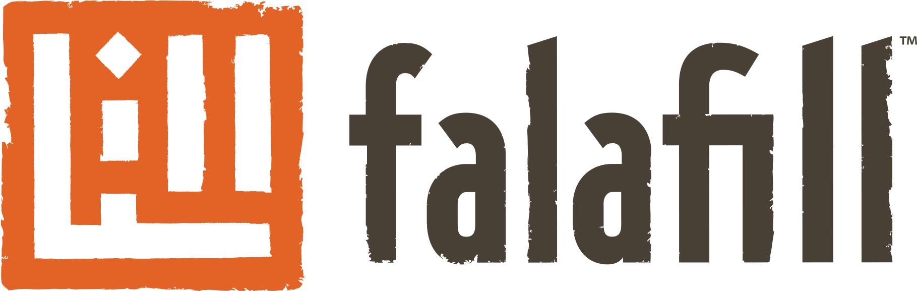 Falafill Home