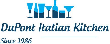 Dupont Italian Kitchen Home