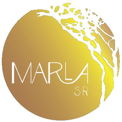 Marla Home