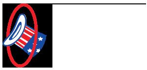 94th Aero Squadron Miami Home