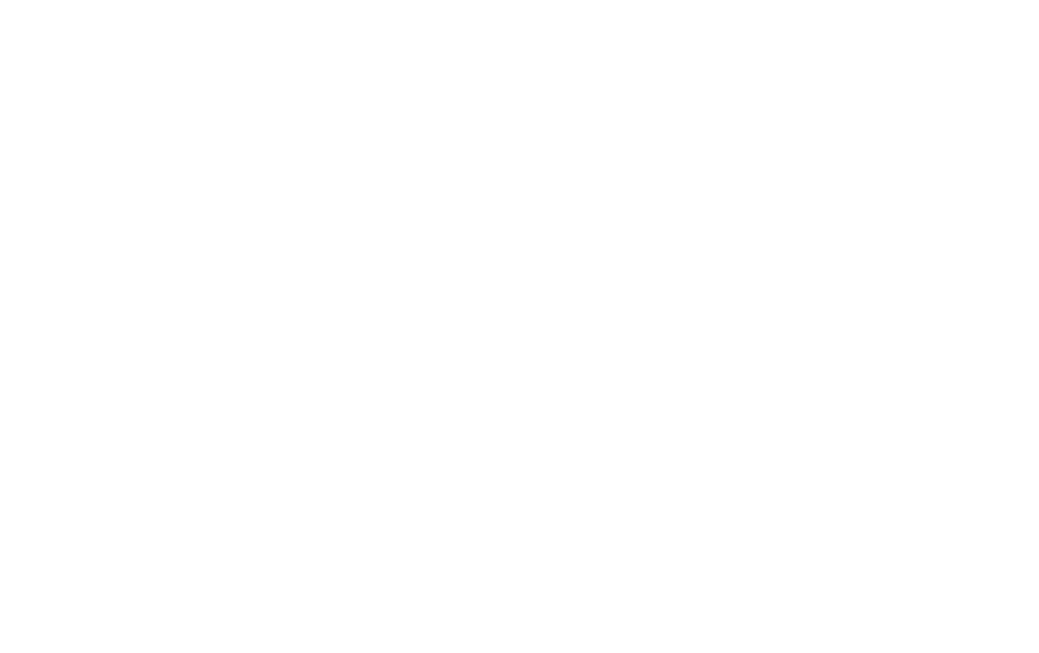 BLUEBONNET BBQ AND EVENT Center Home