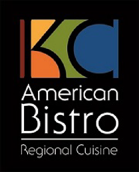 KC American Bistro Home