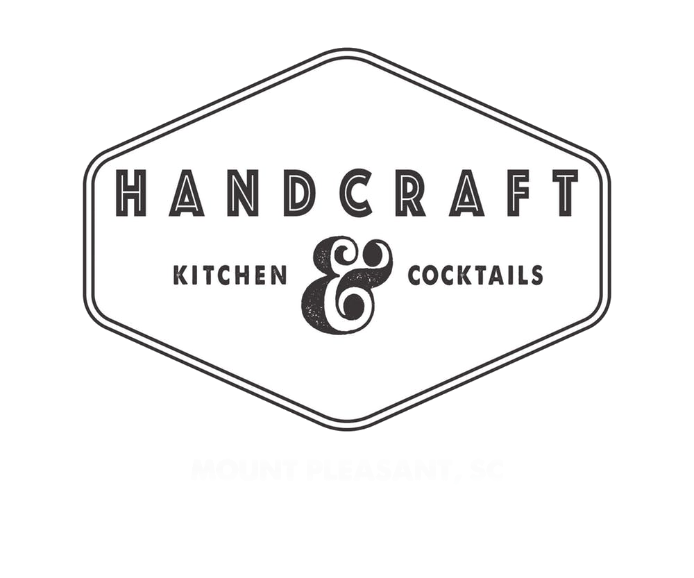 HandCraft Kitchen & Cocktails Mt. Pleasant Home