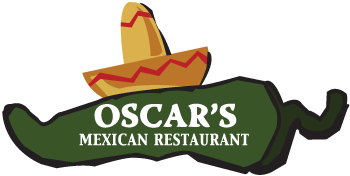 Oscar's Mexican Restaurant Home