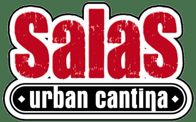 Salas Urban Cantina Home
