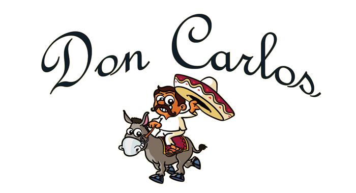 Don Carlos Home