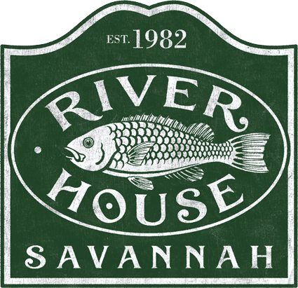 River House Seafood Home