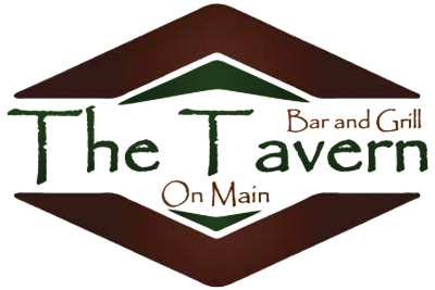 The Tavern on Main Home