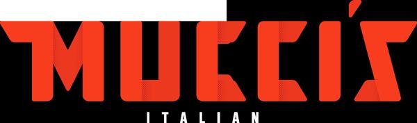 Mucci's Italian Home