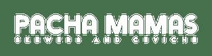 Pacha Mamas Logo