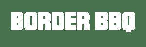 Border BBQ Logo
