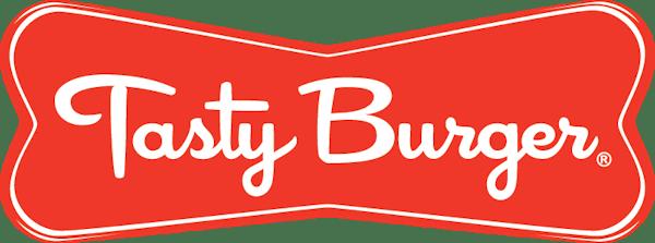 Gift Cards | Tasty Burger