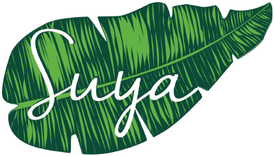 Suya African-Caribbean Grill Home