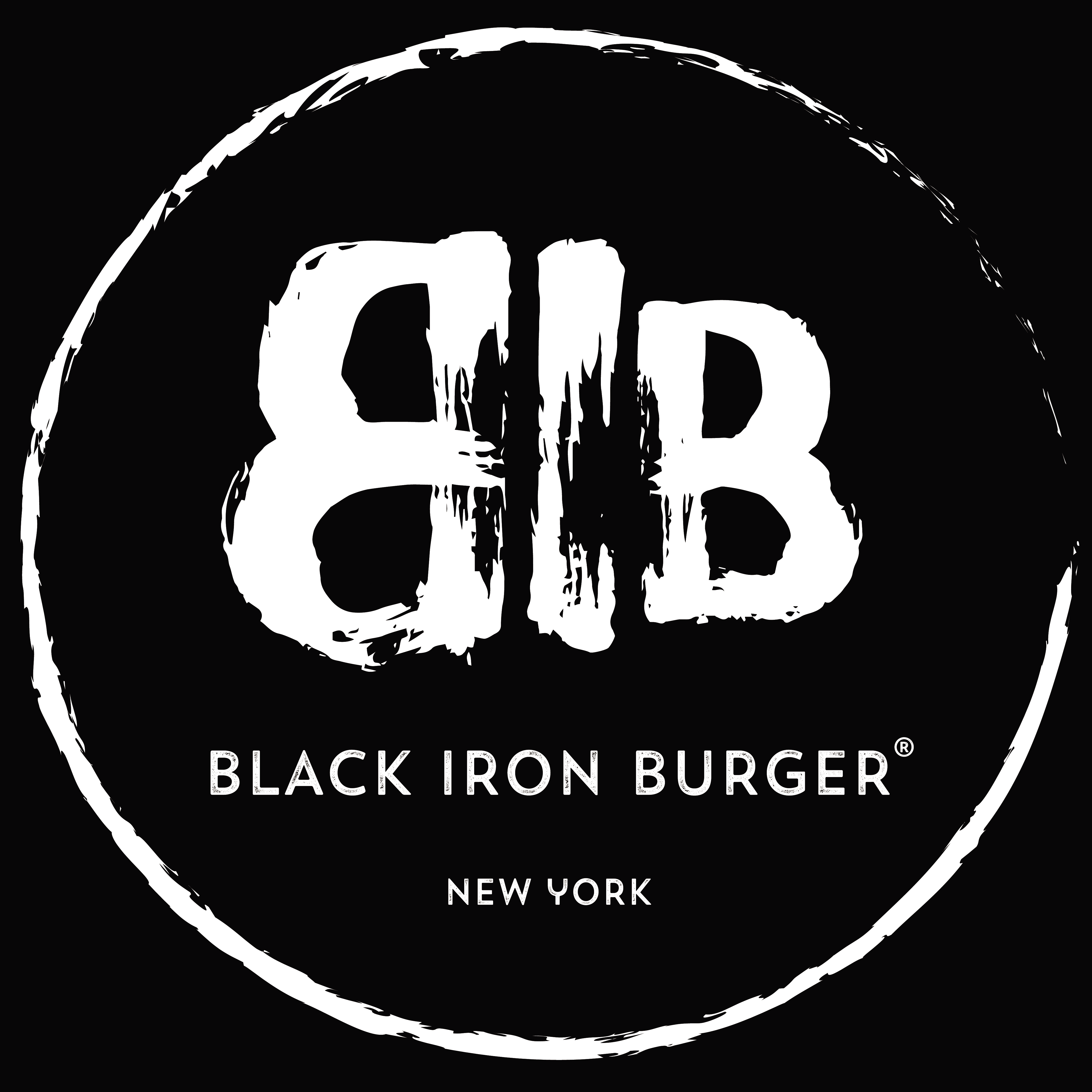 Black Iron Burger Home