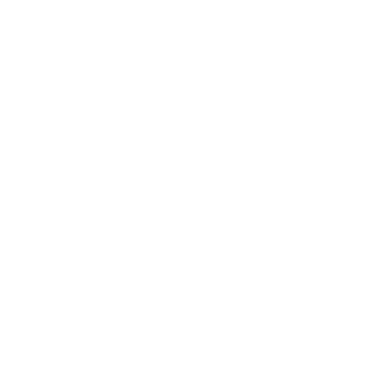 Black Iron Burger Home