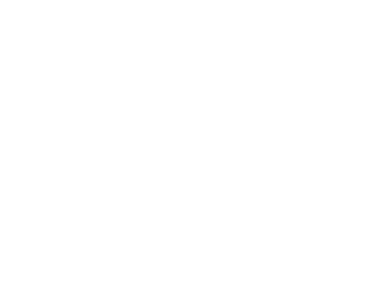 Roxie's on Grand