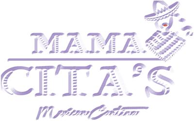 Mama Cita's Home