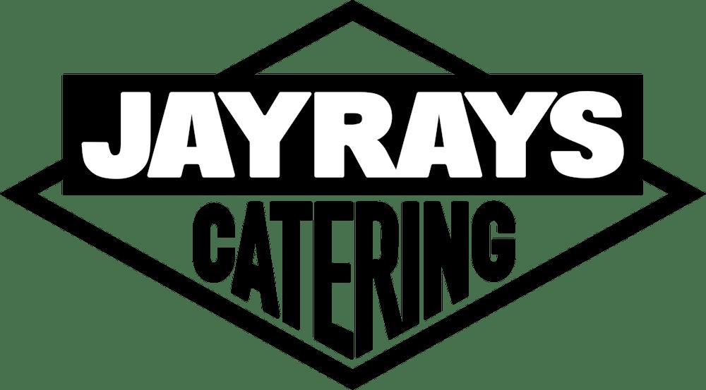 Jay Ray's Catering logo