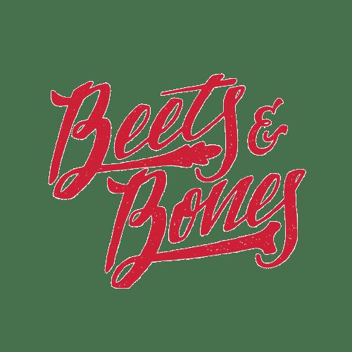 Beets & Bones Home