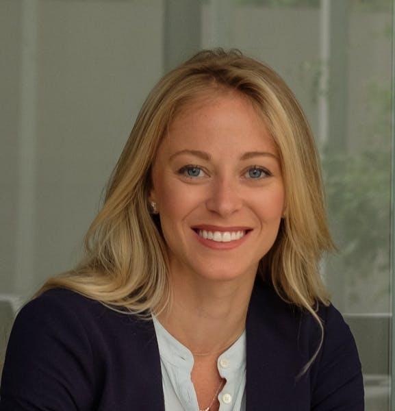Courtney Wieland