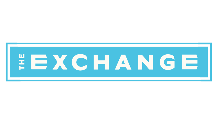The Exchange Home