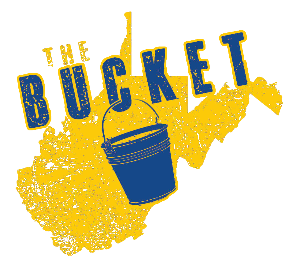 The Bucket Home