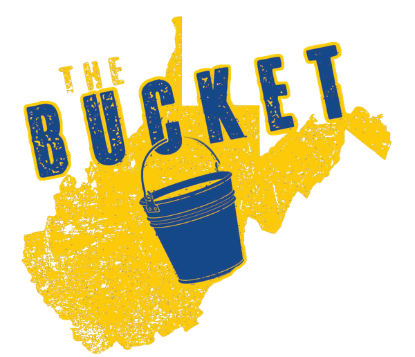 Menus The Bucket