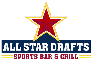 All Star Drafts Home