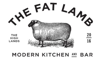 The Fat Lamb Home