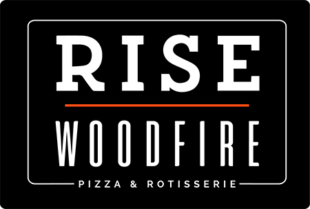 Rise Woodfire Home