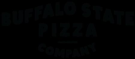 Buffalo State Pizza Co. Home