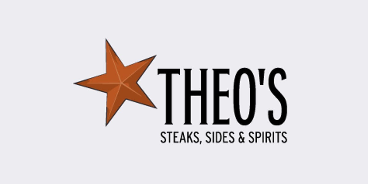 Theo's Steakhouse